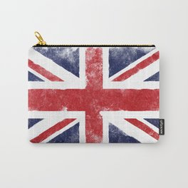 Grunge UK Carry-All Pouch