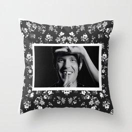 Birthday Gift2 Throw Pillow
