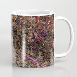 Johnny Appleseed Tree Coffee Mug
