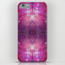 Nebula I iPhone Case
