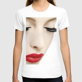 Classic Beauty T-shirt