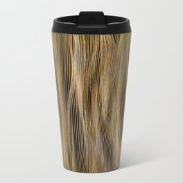 Desert Soul Travel Mug