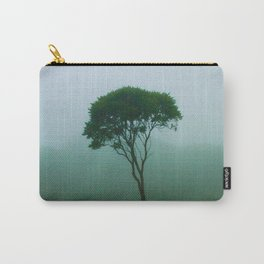 Fog Tree Carry-All Pouch