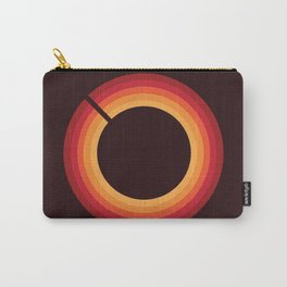70s: Valhalla Vintage Verb Carry-All Pouch