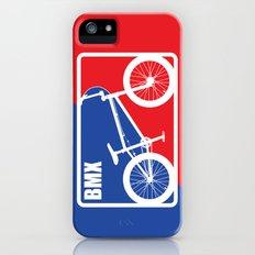 BMX iPhone (5, 5s) Slim Case