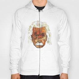 Einstein Hoody