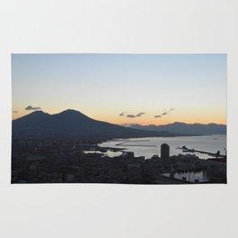 Napoli Sunrise Rug
