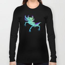 Léon Boulard Long Sleeve T-shirt
