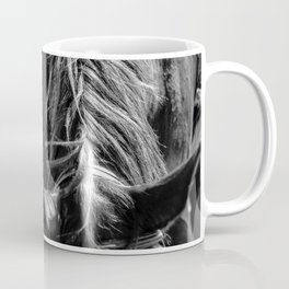 After The Ride Coffee Mug