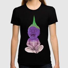Dirt Womb T-shirt