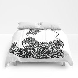 Gatto Comforters