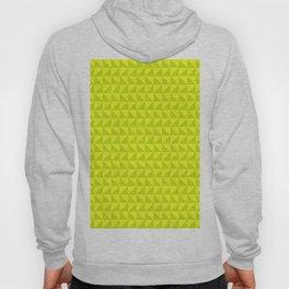 Geometric Vector Patterns Hoody