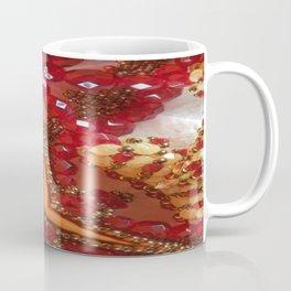 Anna's Beads Coffee Mug