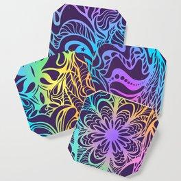 Magical mystery elephant Coaster