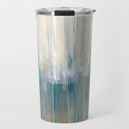 COPPER MiNE Travel Mug