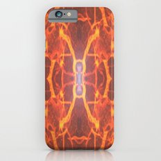 FX#287 - Tied To Our Roots iPhone 6s Slim Case