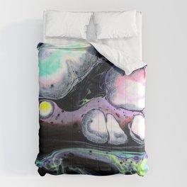 Bang Pop 167 Comforters
