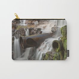 Dam Cannon Falls Carry-All Pouch