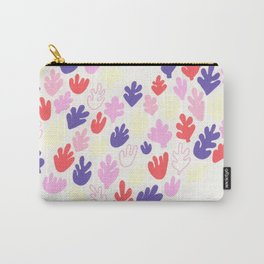 gelly leaves Carry-All Pouch
