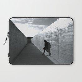 Soledad Laptop Sleeve