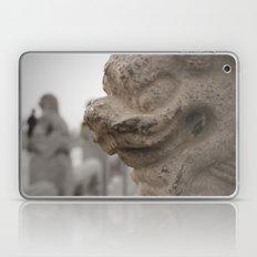 I'm a New Lion Laptop & iPad Skin