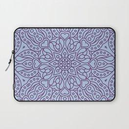 Mandala 35 Laptop Sleeve