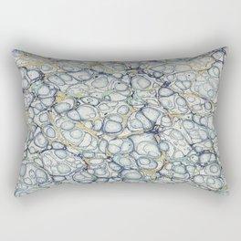 Pattern 55 Rectangular Pillow