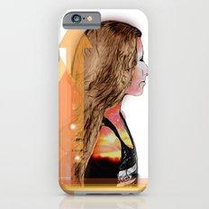 Sunkissed  iPhone 6s Slim Case