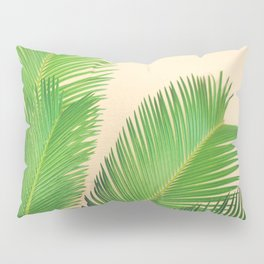 Sultry Pillow Sham