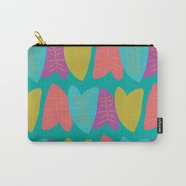 Kalo Carry-All Pouch