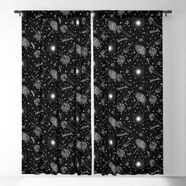 Astrum Blackout Curtain