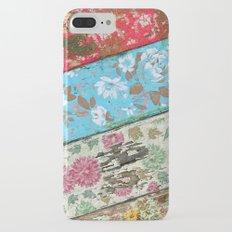 Rococo Style 2 Slim Case iPhone 7 Plus