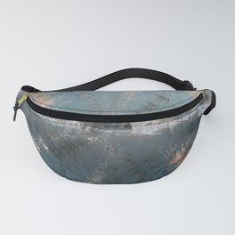 Pyxis Fanny Pack