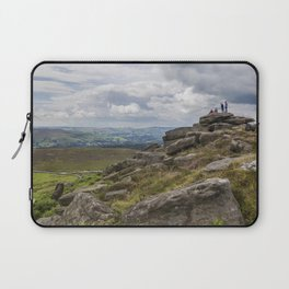 Higger Tor Summit Laptop Sleeve