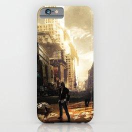 Prototype iPhone Case