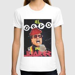 Juan Gabriel T-shirt