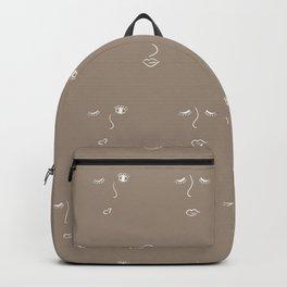 Ladies II Backpack