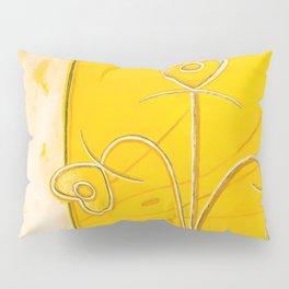 Morocco 9 Pillow Sham