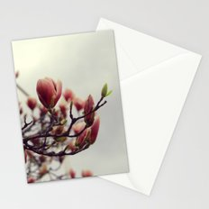 Countless Blessings Stationery Cards