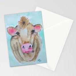 Bessie Stationery Cards