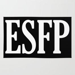 ESFP Rug