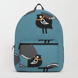 British chickens Backpack