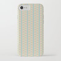 pixel iPhone & iPod Cases featuring Pixel  by Colocolo Design | www.colocolodesign.de