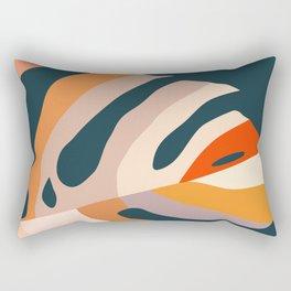 Monstara Rectangular Pillow