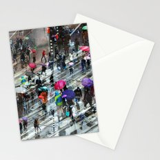 Amsterdam 34 Stationery Cards