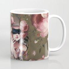 So tasty... Mug
