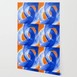 ABSTRACT NO.010 Wallpaper