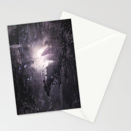 Trombes 1 Stationery Cards