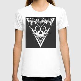 FIGHT SHIRT T-shirt