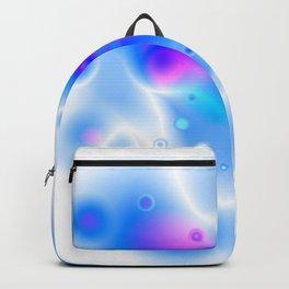 Plasma-02 Backpack